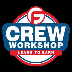 GFC_WORKSHOP_Logo_small (1)